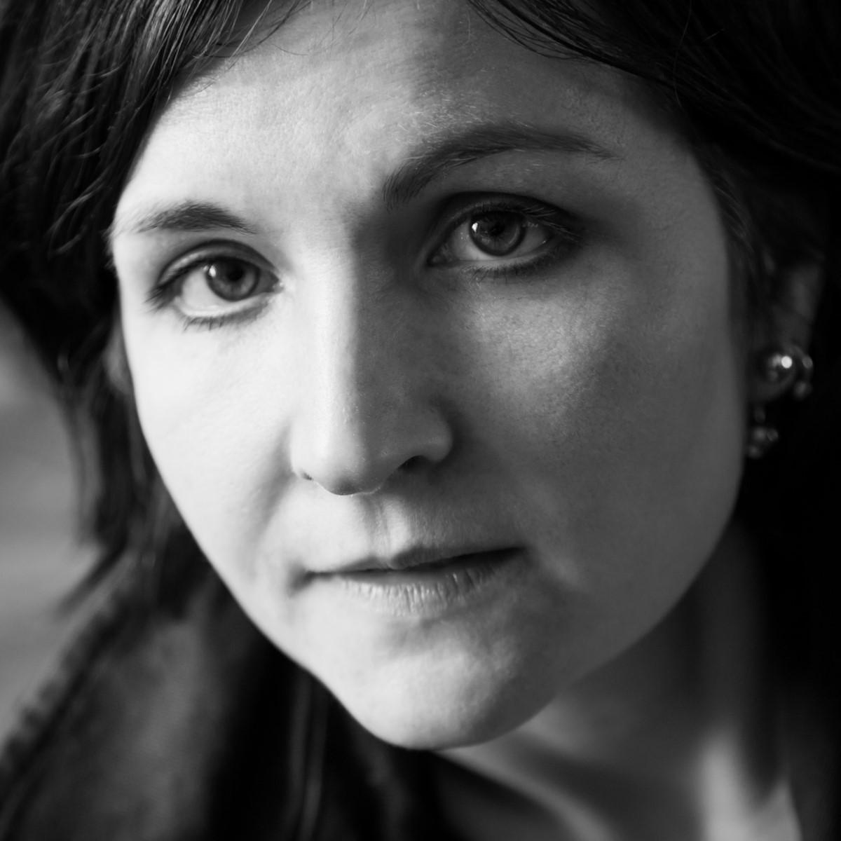 ing. Jana Kreidlová