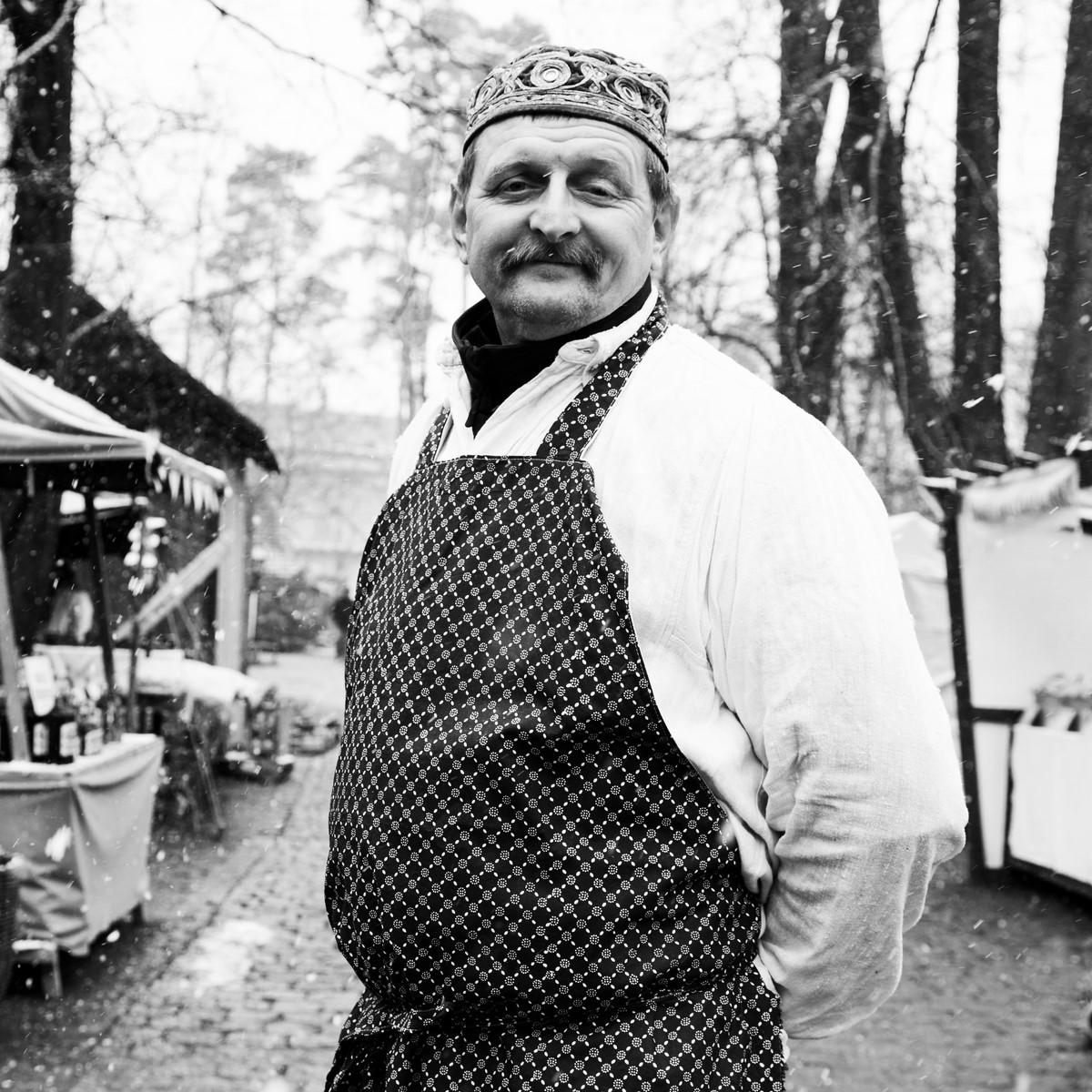 Josef Sir Piras (Kopírovat)