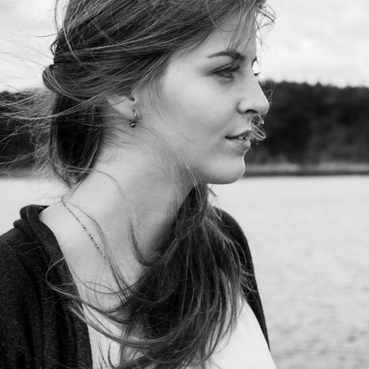 Martina Piras Baloghová (Kopírovat)